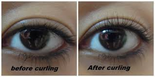 eyelash curler before and after. vega eye lash curler (3) eyelash before and after