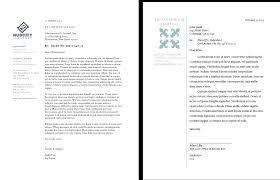 Diy Law Firm Letterhead Using Microsoft Word Lawyerist
