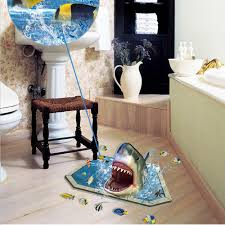 Shark Decorations For Bedroom High Quality Shark Bedroom Decor Promotion Shop For High Quality