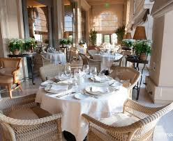Interior Design Institute Newport Beach Adorable THE RESORT AT PELICAN HILL Updated 48 Prices Hotel Reviews