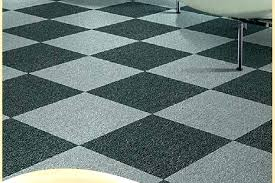 are polypropylene rugs safe lovely carpet cleaning fire