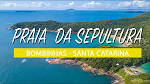 imagem de Bombinhas Santa Catarina n-12