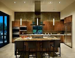high ceiling kitchen kitchen with high ceilings kitchen modern with wood high ceiling kitchen decorating ideas