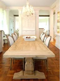 rustic farm dining table dining tables appealing rustic farmhouse dining table round farmhouse table large wooden