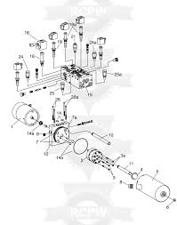 meyer v pump diagram parts lookup rcpw v 70 diagram