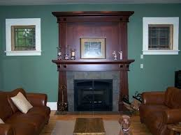 craftsman mantle craftsman style fireplace fireplace mantels that will inspiration idea mission style mantel mantels craftsman