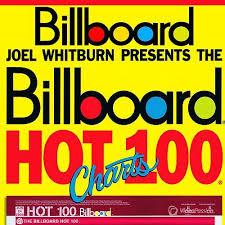 Music Charts August 2014 Billboard Hot 100 Singles Chart 30 August 2014 Cd1 Mp3
