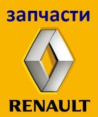 RENAULT | РЕНО | ВКонтакте