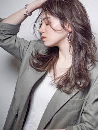 2019 夏 新着順 ロングヘアスタイル髪型 Beauty Boxjp39