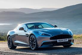 aston martin vanquish 2015 wallpaper. 2018 aston martin vantage replacements wallpaper vanquish 2015