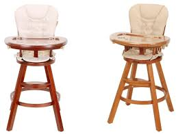recalled graco wood highchair