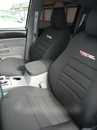 2016 wet okole gb picture thread page 5 of toyota tacoma wet okole seat covers