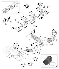 Fuel injection inlet manifolds and air filter tr5 tr6 p i to september 1972 triumph tr7 moreover 1967 triumph tr4a wiring diagram