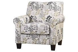 Makonnen Chair