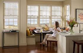 Budget Blinds  Custom Window CoveringsWindow Shadings Blinds
