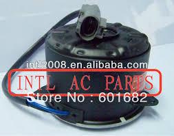 single phase induction motor wiring diagram images pole induction motor wiring diagram ao smith motor wiring diagram