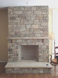 lovely fireplace hearth stone also hearthstone best home design photo on of