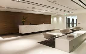 sydney office. Kannfinch Sydney Office N