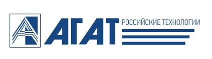 Картинки по запросу максиком лого