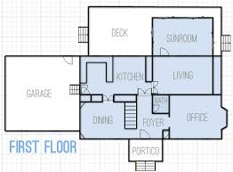 floor planning. Plain Planning One Big Difference From The Last Two Floor Planning Posts That We Shared  This Time Thereu0027s A Second Level Whou0027s Got Thumbs And Set Of Stairs In Floor Planning O