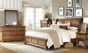 haynes furniture furniture bedroom sets images of master bedroom interior check more at haynes furniture florida haynes furniture