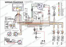 mercruiser 3 0 ignition wiring diagram mercruiser mercruiser 3 0 wiring diagram wirdig on mercruiser 3 0 ignition wiring diagram