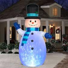 outdoor snowman decorations big snowman decorations outdoor wooden snowman decorations outdoor snowman
