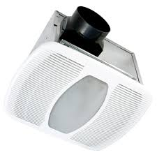this review is from white 50 cfm single sd 0 3 sone ceiling exhaust bath fan with led light energy star