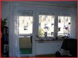 Einzigartig Gardinen Für Fenster Mit Balkontür Fotos Von