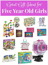 This great gifts for five year old girls list includes everything from educational to awe-inspiring options make the little girl in your life smile! Great Gifts Five Year Old Girls | everyone Pinterest