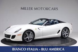 Find ferrari used cars for sale on auto trader, today. Find Used Ferrari Cars For Sale Online Autotrader