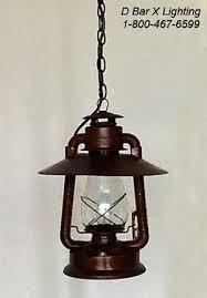 pendant lighting rustic. Pendant Light Rustic Lantern Fixture DX736 Lighting I