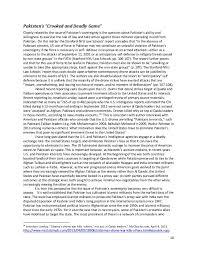 war against terrorism essay for class gimnazija backa palanka war against terrorism essay for class 10