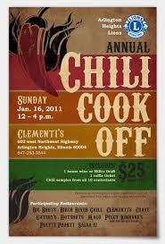 chili cook off poster. Brilliant Chili Chili Cook Off Flyer Template 8 Best Cookoff Posters Images On  Pinterest With Poster