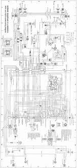1975 jeep wiring diagram wiring diagrams best 1975 jeep wiring diagram wiring diagram data jeep ignition wiring 1975 jeep wiring diagram