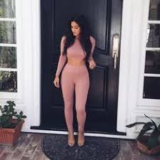 94 Best Bodysuits & Jumpsuits images in 2019 | Dresses, Jumpsuit ...