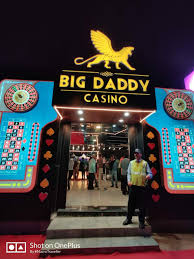 Image result for big daddy images goa