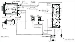 denso alternator wiring jeep wiring diagram fascinating denso alternator wiring jeep wiring diagram used denso alternator wiring jeep