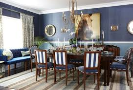 Jeff Lewis Kitchen Designs Best Jeff Lewis Paint Colors Reviews