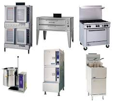 restaurant equipment. Even The Most Inexperienced Chef Will Tell You That Important Part Of A Kitchen Remains Restaurant Equipment. Equipment