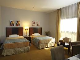 Al Turki Resort Al Hada Al Taif Hotels Saudi Arabia Great Savings And Real Reviews
