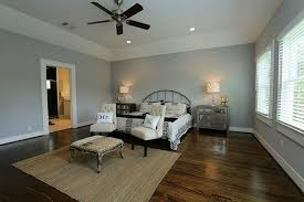 best large ceiling fans for high ceilings canada ideas outdoor
