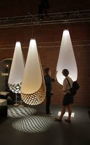 indoor lighting designer. inspiration designs lighting beleuchtung luminaires design david trubridge indoor designer