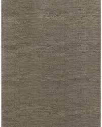 oriental weavers richmond 526h