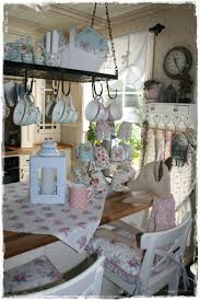 Shabby Chic Kitchen 17 Best Images About Shabby Chic Kitchens On Pinterest Dream