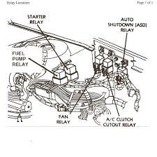 2007 hyundai entourage engine diagram wiring library 2007 hyundai entourage belt diagram