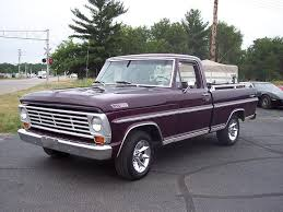 10 best f100s images on pinterest ford trucks, pickup trucks and 1974 Ford Ranger 100 Wiring Diagram google image result for 2 bp blogspot com 1974 Ford Blower Wiring Diagrams