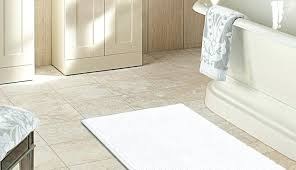 plush bathroom rug sets elegant difference between and carpet unique