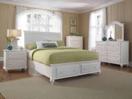 white king bedroom sets. Full Size Of White King Bedroom Set Fresh Broyhill Furniture Hayden Place Eastern Sleigh Bed Sets C
