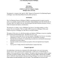proposal essay proposal essays cover letter how to write a how to write a proposal essay examples of a proposal essay how to write paper